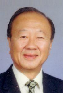 B 2008a