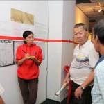 | 好文分享 | 林连玉纪念馆与社区关系