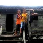 Sabah's ethnic languages facing extinction?