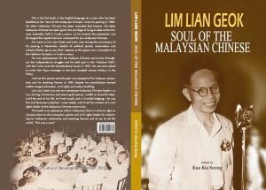 llg-book