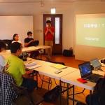 | 好文分享| 台湾民主与公民社会考察团总结:积累社会力量,推进民主进程