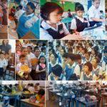 文告:改革教育监察机制,制度性解决教育弊病与行政偏差(10/7/2014)