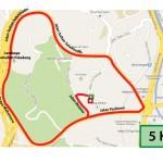 【2014年林连玉行】吉隆坡站报名截止+路线图更改