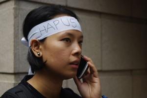 【通告】劳动与抵抗:《美好生活》移工电影分享暨座谈会