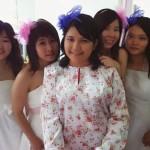马来裔女生排除万难进独中 毕业后任国营电视中文记者