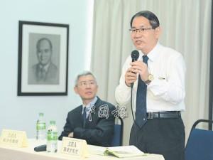 20151129 cheng jieming 2
