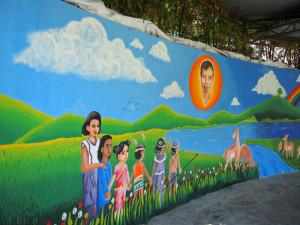 llg muyuan 2011