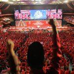 【2016年华教节特辑】反思跨族群论述—— 人民主权或马来主权?  / 李万千