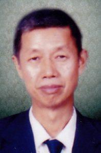 B 2010b