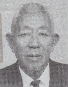 B 1997f
