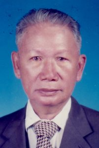 B 1997g