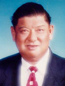 B 2002a