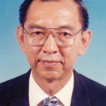 2003年度(第16届)林连玉精神奖得奖者简介
