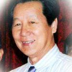 2005年度(第18届)林连玉精神奖得奖者简介
