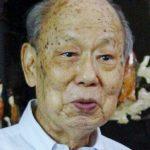 2006年度(第19届)林连玉精神奖得奖者简介