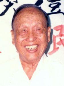 B 1989e