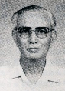 B 1991a