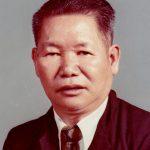 1995年度(第8届)林连玉精神奖得奖者简介