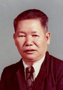 B 1995a