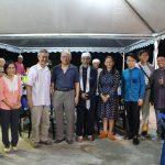 """[新闻稿]""""母语教育在国家建设的角色""""马来语论坛"""