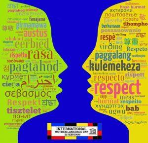 国际母语日的历史