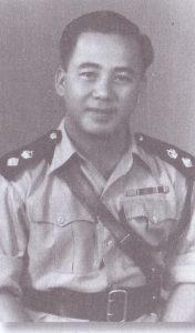 林连玉先生的公民权被政府褫夺与教师注册证被吊销的实际原因