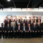 林连玉基金第九届(2014-2017)董事名表