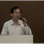 [Video] 'Lim Lian Geok – Soul of the Malaysian Chinese' book launch cum seminar