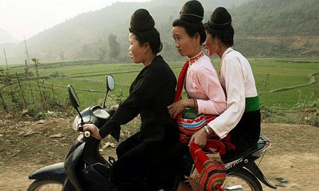 vietnam-mother-tongue-007