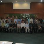 Majlis Hari Raya Aildifitri LLG & KLSCAH