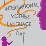 Strengthen Mother Tongue Education, Protect Native Customary Rights and Implement Multiculturalism