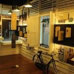 林连玉纪念馆(展示空间)开放时间