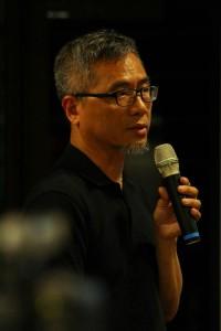 黃俊銘教授-200x300