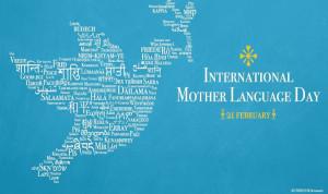 【阅读材料】1999年董教总母语教育宣言