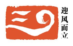 30 anniversary logo
