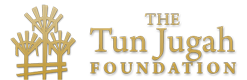 the tun jugah foundation