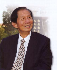 yanqingwen 2
