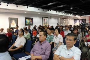 20151129 cheng jieming 4