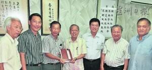 kelantan chinese school history 6