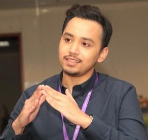 malay safi