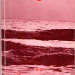 【爱薇】写在《进步的文艺青年——野火作品钩沉》新书发布会后