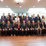 林连玉基金第十届(2017-2020)董事名表