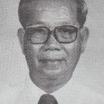 1996年度(第9届)林连玉精神奖得奖者简介