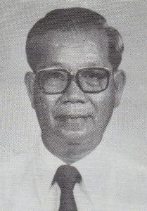 B 1996a