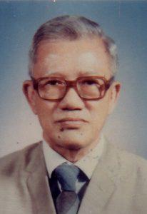 B 1997b