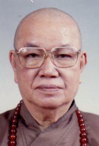 B 1997h