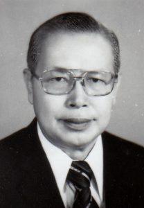 B 1998a