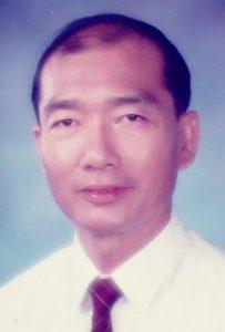 B 1998b