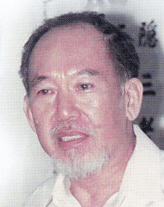B 1999a