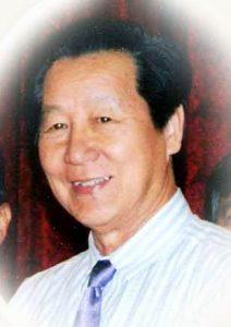 B 2005a